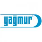 TRACTORES YAGMUR