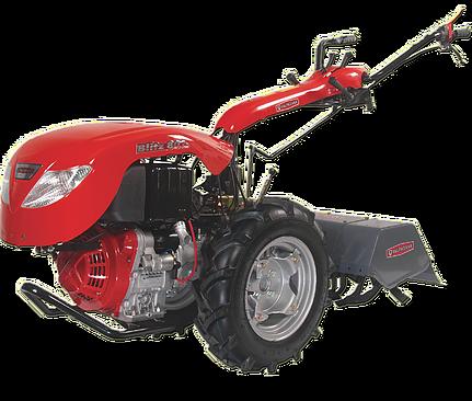 Motocultor valpadana blitz 80 rev recambios terramar for Valpadana motocoltivatori
