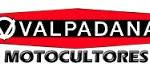 MOTOCULTORES VALPADANA