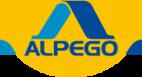 FRESADORAS ALPEGO