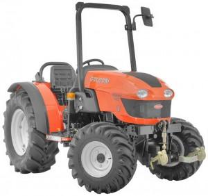 1_Tractores_Goldoni_1429194158