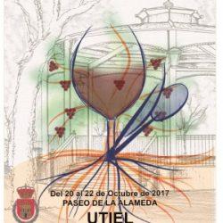 Osmaq estará presente en la Feria GastroAgro en Utiel…..