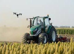 Terramar concesionario oficial de tractores Arbos…